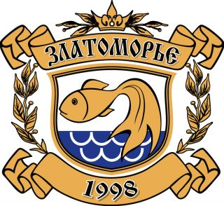 zlatomorie logo